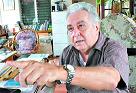 Avatar de Ricardo Puerta