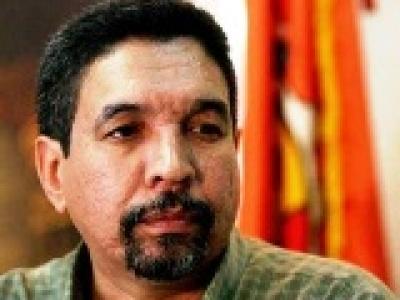 Pedro Castillo: ¿Harakiri a la Peruana?