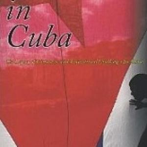 Mañana in Cuba
