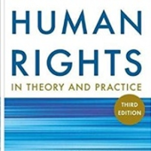 Universal Human Rights in theory and in practice