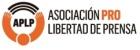 INFORME: Agresiones a periodistas cubanos en julio de 2021